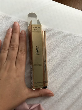 Photo of Yves Saint Laurent Touche Éclat Neutralizers uploaded by Larissa M.