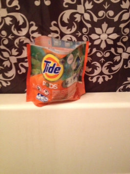 Tide Pods Plus Febreze uploaded by Paige F.