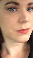Smashbox Always On Matte Liquid Lipstick uploaded by Amber G.