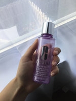 Clinique Take The Day Off™ Makeup Remover For Lids, Lashes & Lips uploaded by Stirling S.
