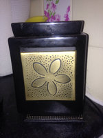 Scentsy Warmers uploaded by emma a.