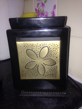 Photo of Scentsy Warmers uploaded by emma a.