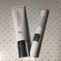 Dior Glow Maximizer Light Boosting Primer uploaded by Sirleny B.