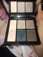 e.l.f. Cosmetics Clay Eyeshadow Palettes uploaded by Fallon O.