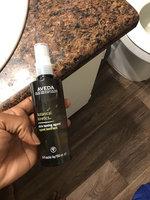 Aveda Botanical Kinetics™ Skin Toning Agent uploaded by Jackée M.