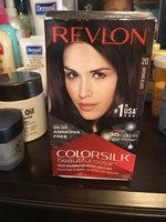 Revlon® Colorsilk Beautiful Color™ uploaded by Deborah M.