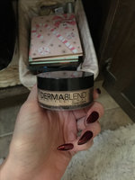 Dermablend Professional Cover Creme uploaded by Tamara G.