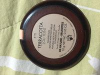 Guerlain Terracotta Joli Teint Natural Healthy Glow Powder uploaded by Ladys Mariel P.