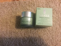 Clinique Redness Solutions Daily Relief Cream With Probiotic Technology uploaded by Anastasia L.