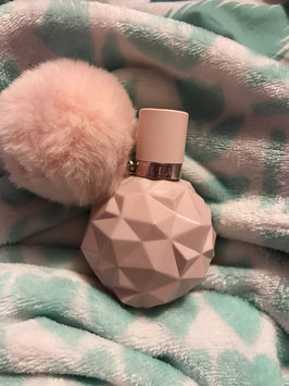 Ariana Grande SWEET LIKE CANDY Eau de Parfum uploaded by Lindsay G.