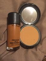 MAC Studio Fix Powder Plus Foundation uploaded by Jasemyne V.