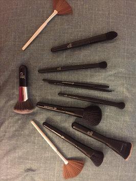 Photo of e.l.f. Cosmetics Brush Set uploaded by Bree F.