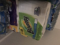 Bounty® Paper Towels uploaded by Jenna F.