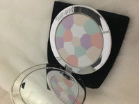 Guerlain Météorites Compact Light-Revealing Powder uploaded by Phuong T.