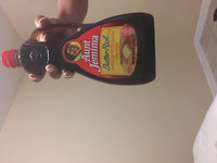 Quaker Aunt Jemima Natural Butter Flavor Lite Maple Syrup 24 oz uploaded by Ally O.