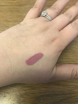 Photo of Kat Von D Everlasting Liquid Lipstick uploaded by Carla P.
