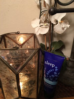 Bath & Body Works Aromatherapy Sleep Lavender Vanilla uploaded by Ginger S.