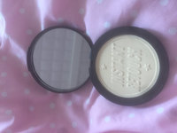 Soap & Glory Kick Ass Instant Retouch Pressed Powder uploaded by Sabrina T.