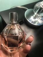 Viktor & Rolf Flowerbomb Eau De Parfum uploaded by Adriana H.
