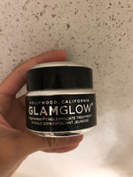 GLAMGLOW YOUTHMUD™ Tinglexfoliate Treatment uploaded by ly v.