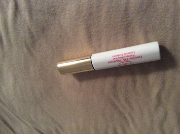 Clarins Double Fix Mascara uploaded by Liz D.