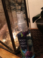 Bath & Body Works Moonlight Path Fine Fragrance Mist uploaded by Ginger S.