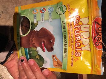 Zuke's Mini Naturals Roasted Chicken Recipe uploaded by Irene H.