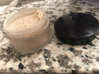Laura Mercier Translucent Loose Setting Powder uploaded by Fiorella S.