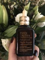 Estée Lauder Advanced Night Repair uploaded by Victoria V.