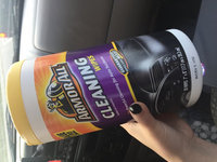 Armor All Cleaning Wipes - 25 CT uploaded by Amanda D.