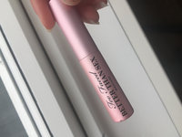 Too Faced Better Than Sex Mascara uploaded by Elise J.