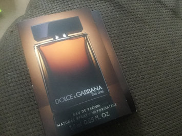 Photo of Dolce & Gabbana The One Desire Eau de Parfum uploaded by Anastasia l.