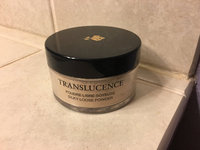 Lancome TRANSLUCENCE Silky Loose Powder uploaded by Morayma T.