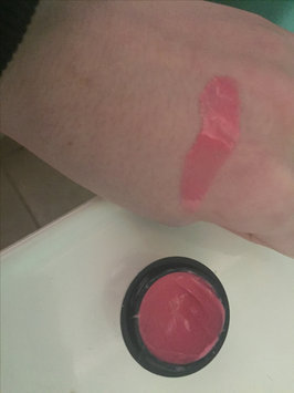 Photo of Sephora Collection Kiss Me Lip Balm 05 Candy Apple uploaded by Hailey S.