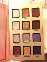 Too Faced Stardust by Vegas Nay uploaded by Sonia A.