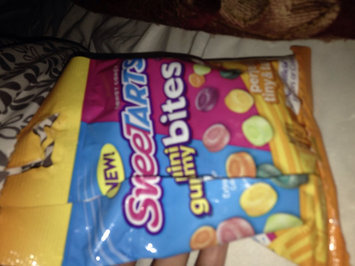 Photo of SWEETARTS Mini Gummy Bites 10 oz Bag uploaded by Shakira W.