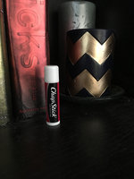 ChapStick® Lip Balm uploaded by Emily G.