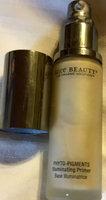 Juice Beauty® PHYTO-PIGMENTS Illuminating Primer uploaded by Leslie B.