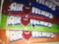 Airheads Candy  uploaded by member-99d4c15a0