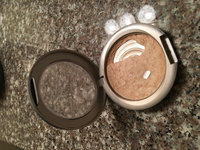 Pur Minerals Afterglow Illuminating Powder uploaded by Brandi M.