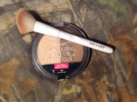 Wet n Wild Contour Brush uploaded by Rebecca G.
