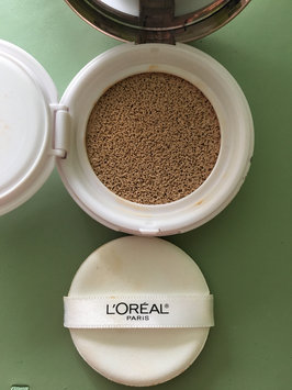 L'Oreal Paris True Match Lumi Cushion Foundation uploaded by Em S.