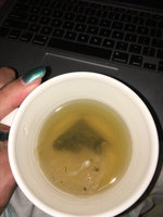 Numi Organic Tea Cardamom Pu-erh uploaded by Sophia L.