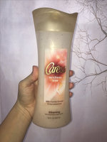 Caress® Pure Embrace™ Body Wash uploaded by Lacy N.