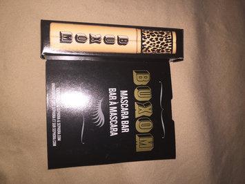Buxom Buxom® Mascara Bar Full & Fabulous uploaded by Jennifer P.