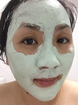Freeman Beauty Feeling Beautiful™ Avocado & Oatmeal Clay Mask uploaded by Stephanie Y.