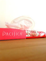Pacifica Essential Makeup Removing Wipes uploaded by Brianna M.