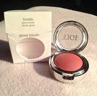 Tigi Glow Blush Eyeshadows uploaded by Annice B.