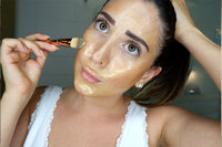 Peter Thomas Roth 24K Gold Mask uploaded by Magali s.