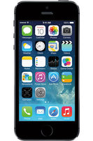 Apple iPhone 5s uploaded by Ahmed E.